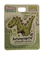 John Hinde DinoMates Magic Towel, Anthony