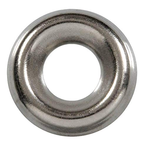 How to find the best finishing washers #10 for 2020?