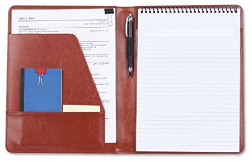Notebook Organizers - 3