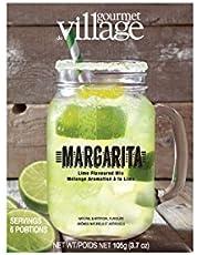 Gourmet du Village Margarita Lime Box, 105 Gram