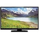 """Hitachi LE39H316 39"""" Class Ultra Thin LED LCD TV 1080P"""