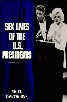Dictator great life life sex sex