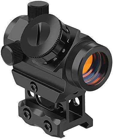feyachi-rds-25-red-dot-sight-4-moa