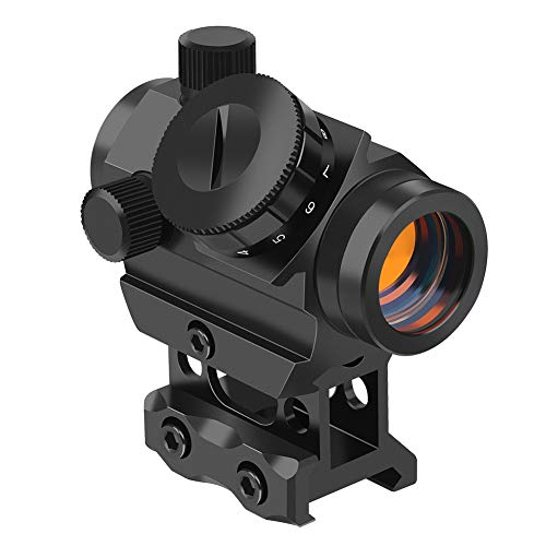 Feyachi RDS-25 Red Dot