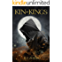 Kin of Kings (The Kin of Kings: Book 1)