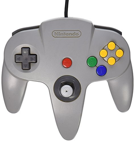 Image result for n64 controller