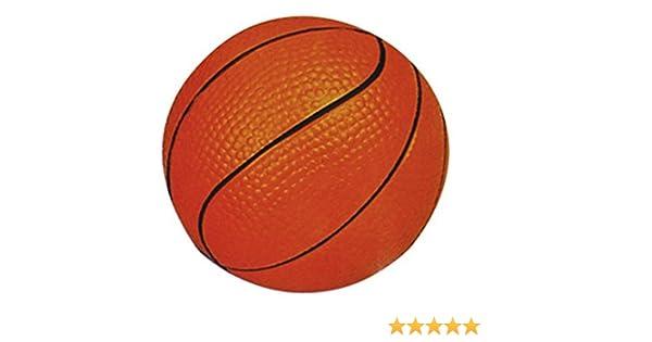 Omeny Aprox.6.3cm Apriete la bola de la espuma La mano de la ...