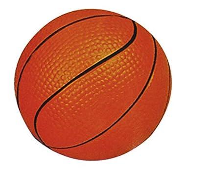 Omeny Aprox.6.3cm Apriete la bola de la espuma La mano de la aptitud