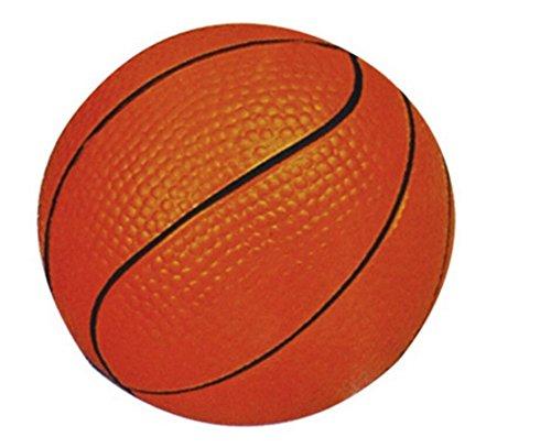 Baido Squeeze Balle en mousse PU Fitness Main Poignet exercice Stress relief Boule –  basket-ball