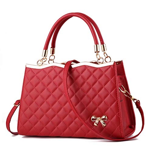 Sac Sac Rouge Coocle fille Coocle fille Sac Rouge fille Coocle wqTSUq
