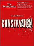 The Economist - US Edition: more info