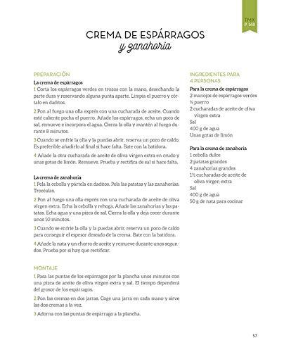 Recetas de fiesta (Webos Fritos): Amazon.es: Pérez,Susana, Cerezo,Jesús: Libros
