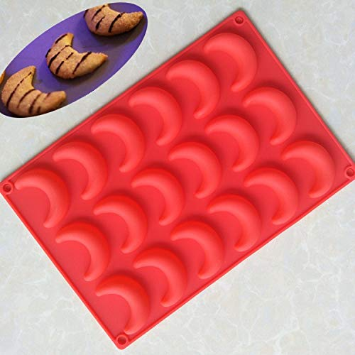 Review Crowns&bows Molds Molds Chocolate