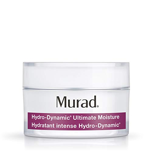 Murad Hydro-Dynamic Ultimate Moisture, 1.7 Fluid Ounce