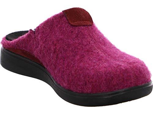 Pantofole Lilla Romika Donna Romika Pantofole 4qpgYzw4