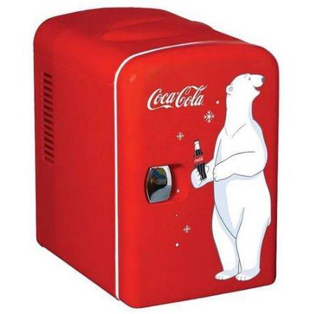coca cola can cooler - 2
