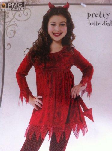 Paper (Kids Cupid Halloween Costumes)