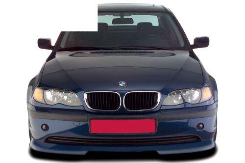 CSR-Automotive Spoiler Frontspoiler Lippe FA025
