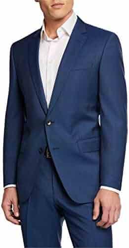 a2ef4c09e Shopping Suits & Sport Coats - Clothing - Contemporary & Designer ...