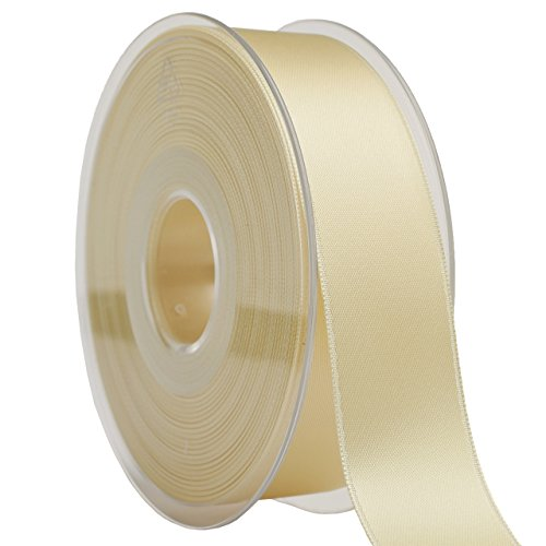 Morex Ribbon 035 Swiss Satin 1