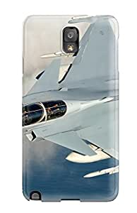 Pamela Sarich's Shop Galaxy Note 3 Case Cover Aircraft Case - Eco-friendly Packaging 1089070K35189147