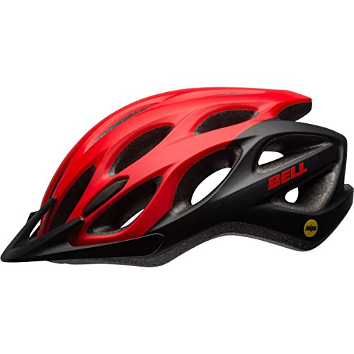 Bell-BH27196-Traverse-MIPS-Equipped-Helmet