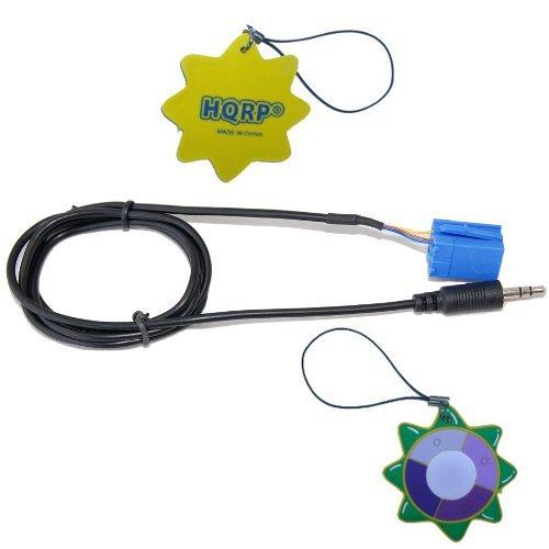 Ultraviolet Minidisc - 2