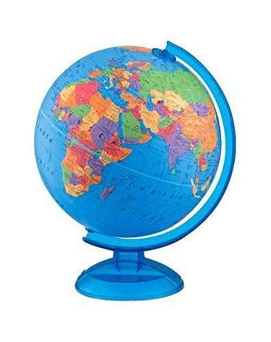 autorización oficial Raised-relief Raised-relief Raised-relief primer mundo para niños  ventas en linea