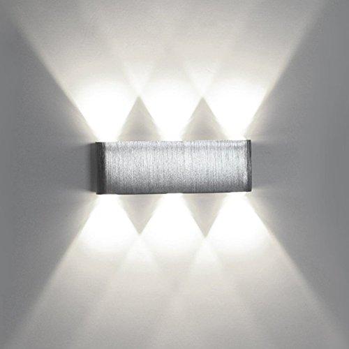 Cool Modern Outdoor Lighting - 7