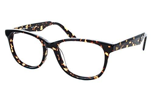 3.1 Phillip Lim Gilles Mens Eyeglass Frames - - Lim Phillip Mens