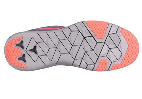 Nike Wmn Flex Hoogste Tr 6 Vrouwen 909014-003