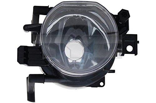 Dapa GmbH /& Co KG 190660019 /Fog Lamp Lh