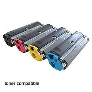 TONER COMPAT. CON SAMSUNG SCX4216-ML1710 3000P