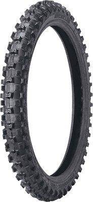 Michelin MS3 Starcross Off-Road Bias Tire - 70x10-17 40M