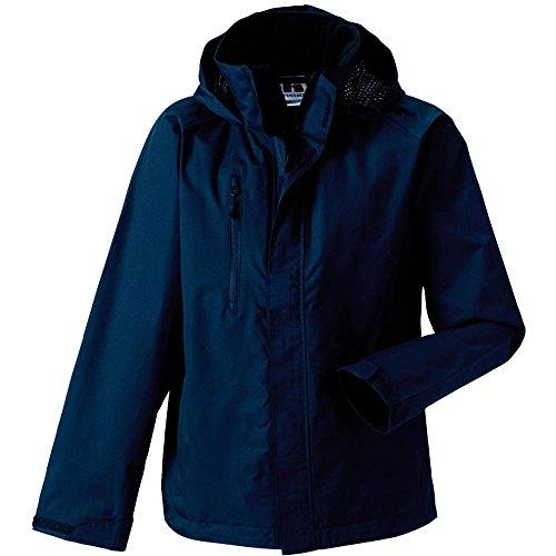 Russell Grigio Athletic Uomo giacca Da Sportiva rxrCXwv4q