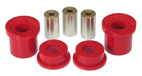 Prothane 7-1613 Differential Carrier Bushing Kit
