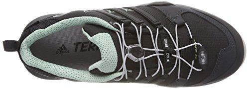 Terrex De Gtx Chaussures Randonn Adidas Swift W R2 ax4CwwO