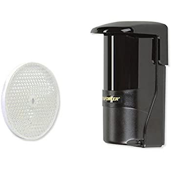 Amazon Com Seco Larm E 931 S50rrgq Enforcer Ir