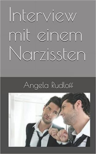 ideal answer Single Frauen Hohenwestedt kennenlernen something also