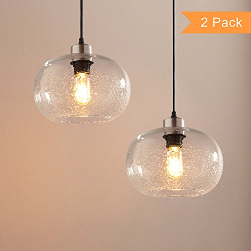 Lighting Pendants Rustic in US - 1