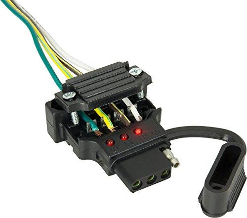 Hoppy Plug - 9