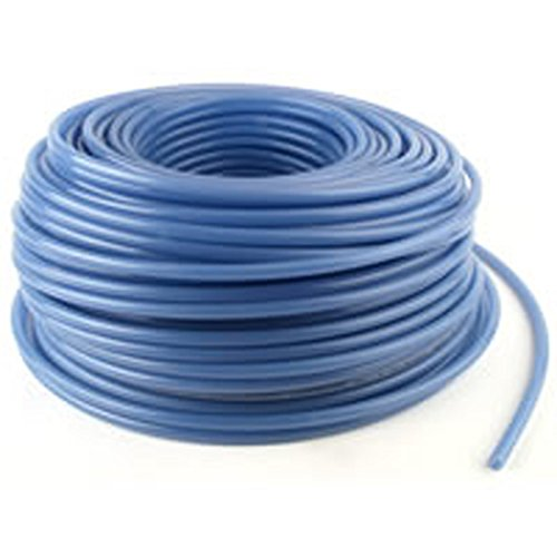 Maple Syrup Vacuum Tubing Lines 5/16 hose x 50 foot length
