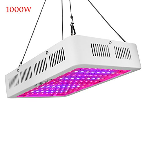 Newest Led Grow Lights - 9