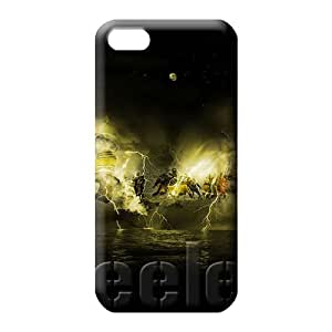 iphone 6plus 6p phone covers Pretty Impact Hd pittsburgh steelers