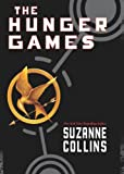 The Hunger Games, Suzanne Collins, 0439023483