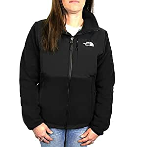 The North Face Denali Jacket - Women's R TNF Black XX-Large