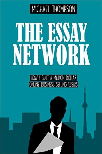 selling essays
