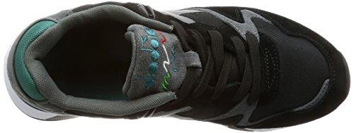 Diadora 170939 C6947 - Zapatillas para hombre