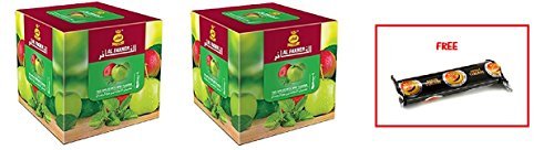 al-fakher-double-apple-with-mint-250g-2-pack-total-500-g-