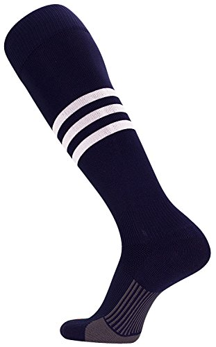 TCK Sports Elite Performance Baseball/Softball OTC Socks (A number of Colours) – DiZiSports Store